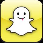 140px-Snapchat_logo