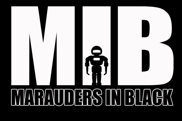 marauders-in-black